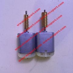 BMW Mini Cooper R55 R56 R57 R58 R59 Door lock Driver Actuator MOTOR