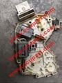 LANDROVER Rover executive Edition SE HSE discovery2 DOOR LOCK ACTUATOR Motor