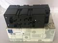 Mercedes-Benz SL500 R230 Central Locking PSE Vacuum Pump MOTOR 2308000648 3
