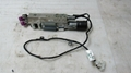 BMW F12 F6 M6 650i CONVERTIBLE ROOF LIFT HYDRAULIC PUMP 7226952