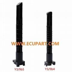 奔馳Y3/9b4二級轉速傳感器Y3/9b5輸出轉速傳感器72