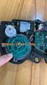 LAND ROVER RANGE ROVER SPORT FRONT DOOR LOCK ACTUATOR GEAR LR064860 LR064860GEN