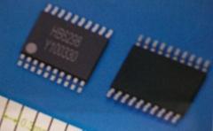 MID上網本平板電腦PMP給力鋰電充電IC HB6298A
