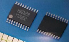 MID上網本平板電腦PMP專用鋰電充電IC HB6298B