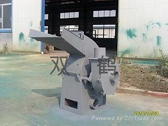小型多功能錘式粉碎機