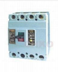 CKM1LE系列漏電斷路器
