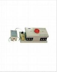 CKQ1系列雙電源切換裝置