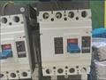 長江牌CKM1-630塑料外殼