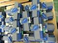 CKQ3-63L/3300雙電