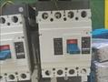 廠家直銷CKM1-630L/3