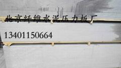 轻钢龙骨硅酸钙挂板