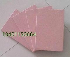 纖維水泥硅酸鹽防火板