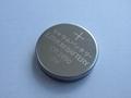 CR2450 Lithium Coin Cell