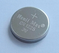 CR1225 Henli Max Lithium Button Cell