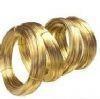 惠州黄铜线