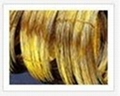 H65黄铜线