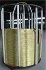 铜拉手用黄铜线