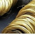 广东黄铜线
