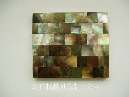 shell tile 1