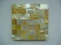 shell tile 2