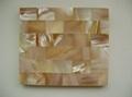 shell tile 3