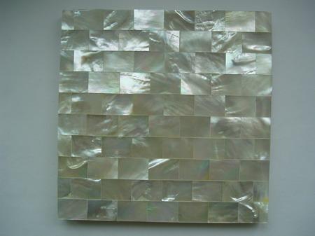 shell tile 4