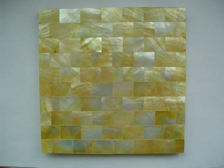 shell tile 5
