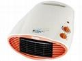 暖風機-PTC發熱器