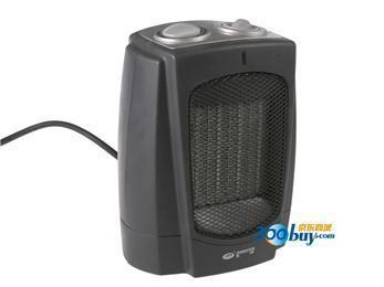 暖風機-PTC發熱器 2