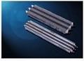 暖風機-PTC發熱器 4