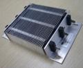 各式PTC發熱器 3