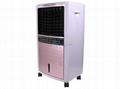 空調用PTC發熱器 5