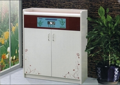 鞋櫃用PTC發熱器