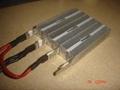鞋櫃用PTC發熱器 2