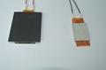 發梳和直發器用PTC芯件標準件 2