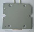 發梳和直發器用PTC芯件標準件 5