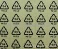 供应透明PVC PET不干胶标签印刷青岛标签标牌 青岛不干胶印刷 2