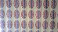 供应福建泉州数码刮开式防伪标签