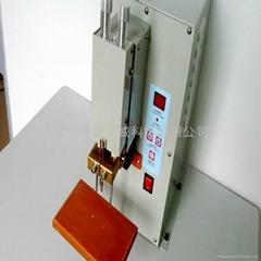 DL-650微電腦精密點焊機