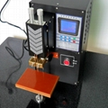 DL-950高频逆变点焊机 2