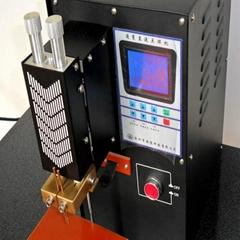 DL-950高频逆变点焊机