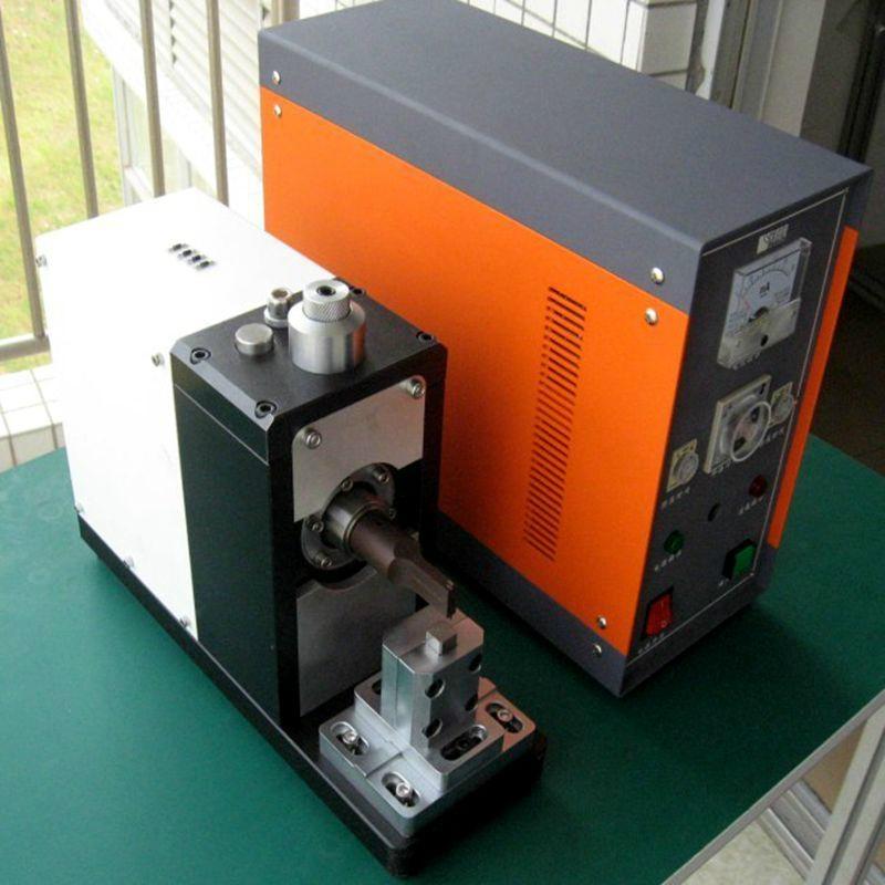 DL-40K超聲波金屬點焊機 1