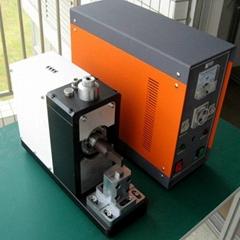 DL-40K超聲波金屬點焊機