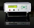 DL-10电池电压分选仪