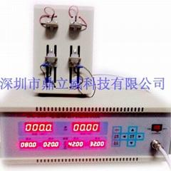 DL-205電池精密內阻測試儀