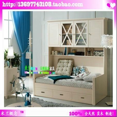上海傢具 上海 傢具 珠海傢具 實木傢具 衣櫃  書櫃 床 儿童傢具 儿童床 訂做傢具