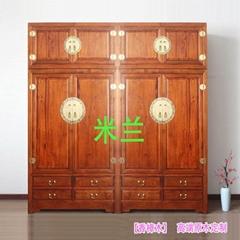 珠海傢具實木定製全屋原木傢具 工廠優惠