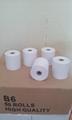 75 mm x 75 mm paper roll