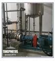 管线研磨泵 5