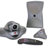 寶利通視頻會議 POLYCOM VSX 7000s